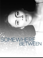 Somewhere Between- Seriesaddict